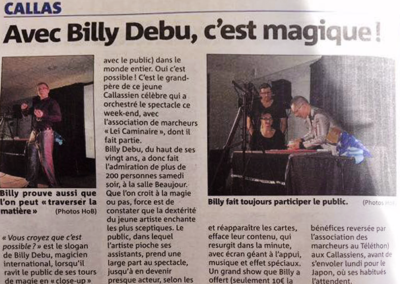 Billy-magie-spectacle-callas-2016