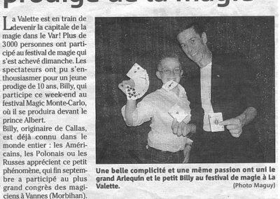 La-Valette-2009 2