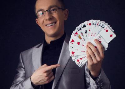 billy-debu-eventail-cartes