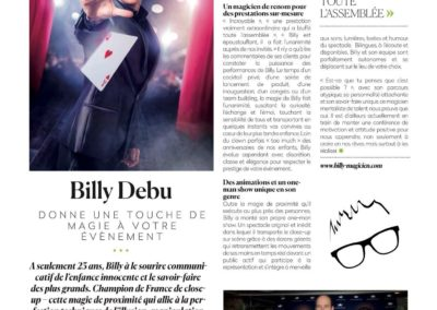 magazine-start-monaco-billy-debu
